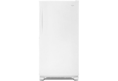 Whirlpool - WZF79R20DW - Upright Freezers