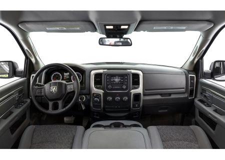 Alpine - X009-RAM - In-Dash GPS Navigation Receivers