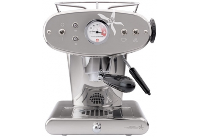 Illy - 216558 - Coffee Makers & Espresso Machines