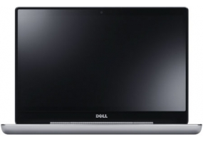 DELL - X14Z-2308ELS - Laptop / Notebook Computers