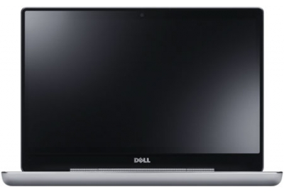 DELL - X14Z-2308ELS - Laptops / Notebook Computers
