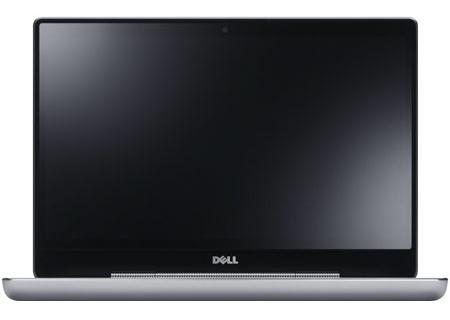 DELL - X14Z-2308ELS - Laptops & Notebook Computers
