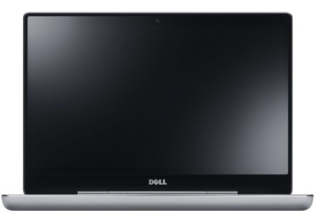 DELL - X14Z-2308ELS - Laptops & Notebook Computers