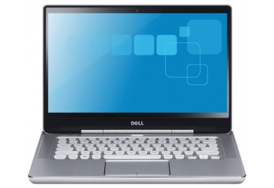 DELL - X14Z-3846SLV - Laptops & Notebook Computers