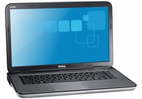 DELL - X15L-2143SLV - Laptop / Notebook Computers