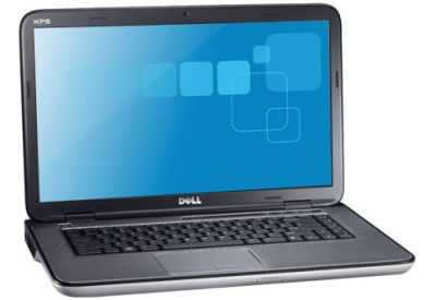 DELL - X15L-2143SLV - Laptops / Notebook Computers