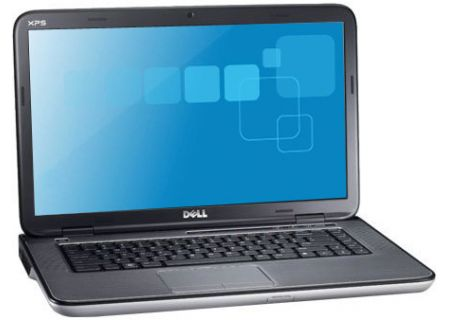 DELL - X15L-2143SLV - Laptops & Notebook Computers