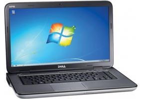 DELL - X15L-3357SLV - Laptop / Notebook Computers