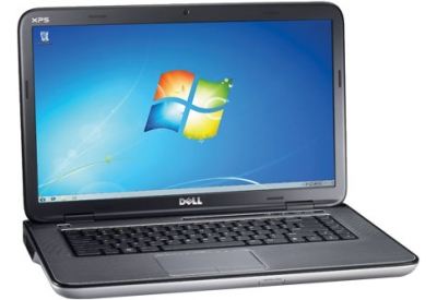 DELL - X15L-3357SLV - Laptops & Notebook Computers