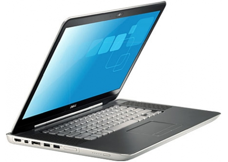 DELL - X15Z-10417ELS - Laptops & Notebook Computers