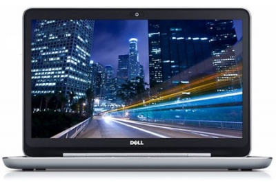 DELL - X15Z-6735ELS - Laptops / Notebook Computers