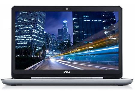 DELL - X15Z-6735ELS - Laptops & Notebook Computers
