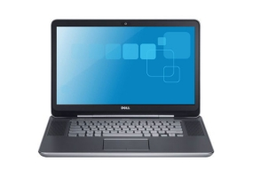 DELL - X15Z-7502ELS - Laptop / Notebook Computers