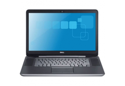 DELL - X15Z-7502ELS - Laptops / Notebook Computers