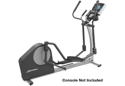 Life Fitness - X1XX000104 - Elliptical Machines