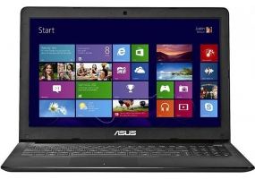 ASUS - X200CA-DB01T - Laptop / Notebook Computers