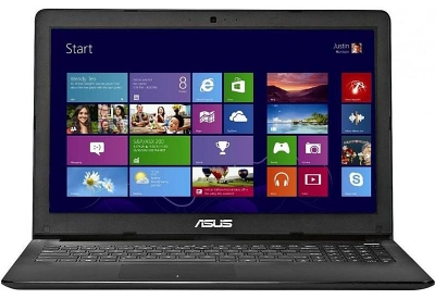 ASUS - X200CA-DB01T - Laptops / Notebook Computers