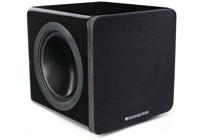Cambridge Audio - X200SUBGB - Subwoofer Speakers