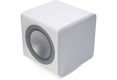 Cambridge Audio - X200SUBGW - Subwoofer Speakers