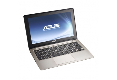 ASUS - X202EDB21T - Laptop / Notebook Computers