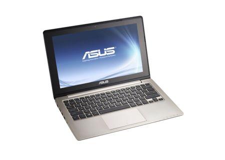 ASUS - X202EDB21T - Laptops & Notebook Computers