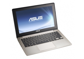 ASUS - X202EDH31T - Laptop / Notebook Computers