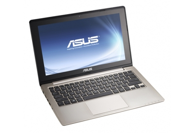 ASUS - X202EDH31T - Laptops / Notebook Computers