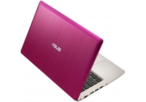 ASUS - X202E-DH31T-PK - Laptop / Notebook Computers