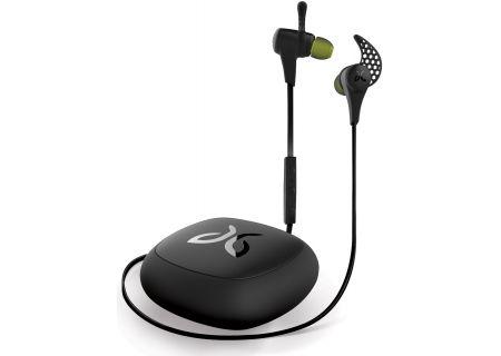 Jaybird - X2-M - Headphones
