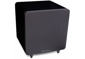 Cambridge Audio - X500SUBGB - Subwoofer Speakers