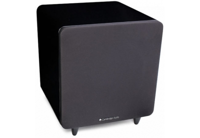 Cambridge Audio - X500SUBGB - Subwoofers