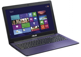 ASUS - X502CA-RB01-PR - Laptop / Notebook Computers
