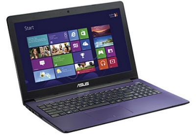 ASUS - X502CA-RB01-PR - Laptops / Notebook Computers