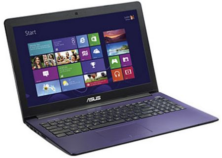 ASUS - X502CA-RB01-PR - Laptops & Notebook Computers