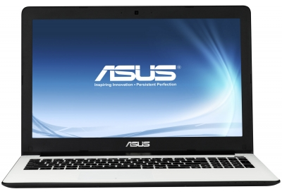 ASUS - X502CA-RB01-WT - Laptops / Notebook Computers