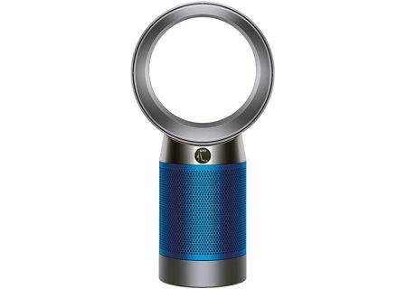 Dyson - 310149-01 - Air Purifiers