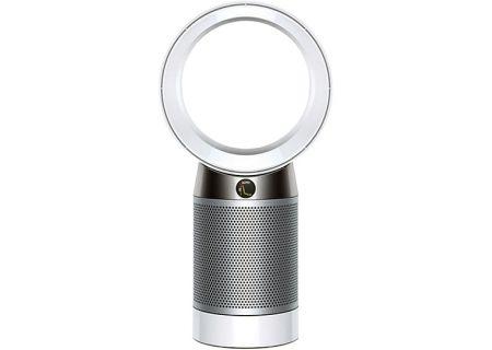 Dyson - 310150-01 - Air Purifiers