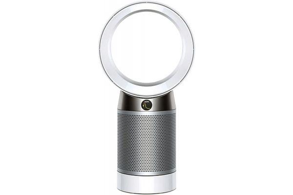 Dyson Pure Cool White Air Purifier - 310150-01