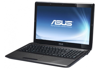 ASUS - X52F-X1 - Laptop / Notebook Computers