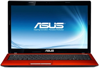 ASUS - X53E-RB31-RD - Laptops / Notebook Computers