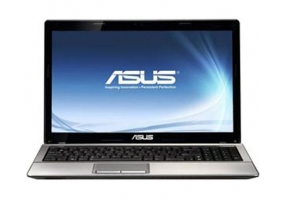 ASUS - X53E-RS31 - Laptop / Notebook Computers