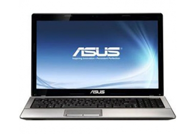 ASUS - X53E-RS31 - Laptops & Notebook Computers