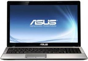 ASUS - X53E-RS91 - Laptop / Notebook Computers
