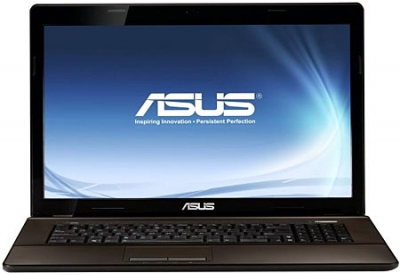ASUS - X53E-XR1 - Laptop / Notebook Computers