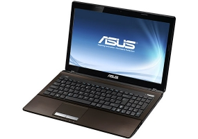 ASUS - X53E-XR3 - Laptop / Notebook Computers