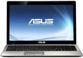 ASUS - X53SD-RS71 - Laptop / Notebook Computers