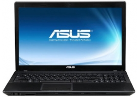 ASUS - X54C-RB31 - Laptop / Notebook Computers