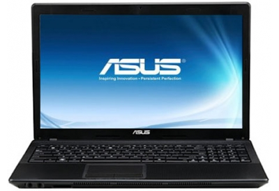ASUS - X54C-RB31 - Laptops / Notebook Computers