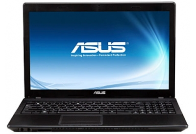 ASUS - X54C-RB92 - Laptop / Notebook Computers