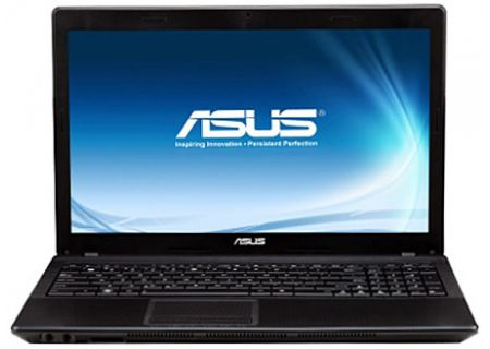 ASUS - X54C-RB92 - Laptops & Notebook Computers